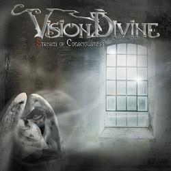 http://evolutionmusic.co.kr/zb/data/license/coverVision_Divine_stream.jpg